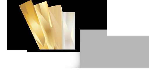 Камни груп - производство, продажа и сервис натурального камня