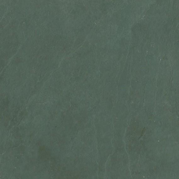 Ardesia Verde