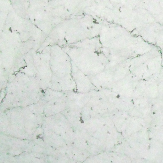 Bianco Carrara Goya