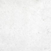 Perlino Bianco 2