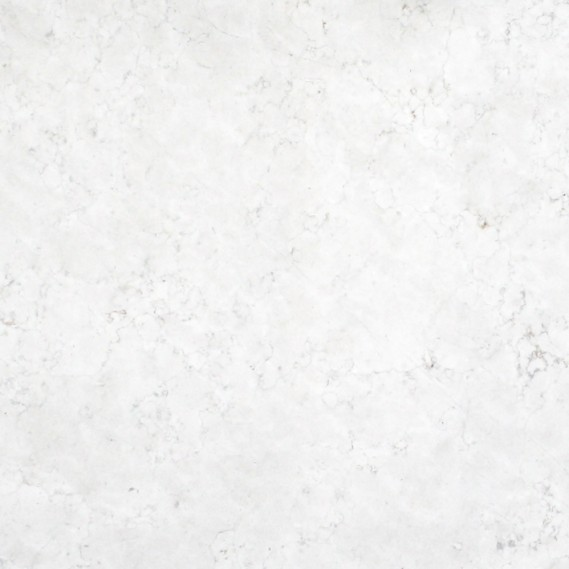 Bianco Perlino